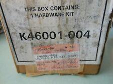 NEW OEM Kawasaki 06-16 Vulcan VN800 Short Windshield Mounting Kit # K46001-004