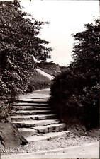 Blackburn. The Cannons, Corporation Park # 5 by A.E.Shaw, Blackburn.