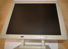 MONITOR 17 TFT-LCD -BTC 171-M