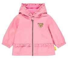 STEIFF® Baby Mädchen Wetterjacke Übergangsjacke Jacke Gr. 68-86 F/S 2020 NEU!