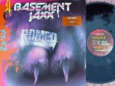 Dance & Electronica 1st Edition Single 33 RPM Vinyl Records