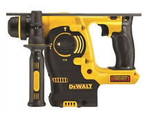 DeWALT DCH253NXJ
