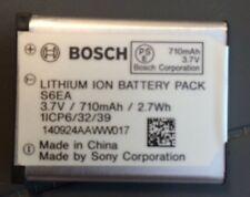ORIGINALE BOSCH Nyon BATTERIA Ebike Pedelec DISPLAY COMPUTER DI BORDO-Batteria Battery