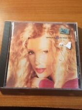 No Way Out by Spagna (CD) ...33