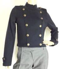 Sportsgirl Hand-wash Only Regular Size Coats, Jackets & Vests for Women