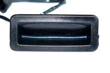 Schalter Öffner Griff 3M5119B514AC für Ford Focus MK2 04-08 C- Max 03-06 Heckkla
