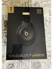 Beats by Dr. Dre Studio3 Wireless Over-ear Headphones - Shadow Gray RRP £299.95