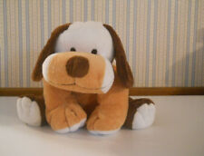 2004 TY Pluffies Larger Whiffer puppy dog plush stuffed VHTF                A2