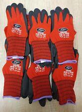 Einkaufen Turnschuhe 2018 guter Verkauf Korsar Handschuhe in Arbeitshandschuhe günstig kaufen   eBay
