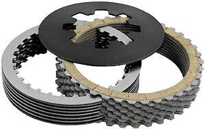 Belt Drives - BTX-11 - kev Clutch Kit 43-9135