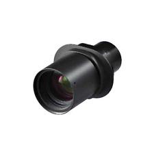 Hitachi / Maxell LL-704 Christie 121-114107-01 Long Throw projector lens