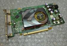256mb HP Quadro Fx3500 Dual DVI Tarjeta gráfica PCI-E 413110-001 412835-001