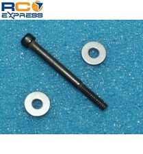 Associated Diff Thrust Washers and Bolt ASC6573