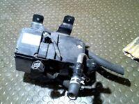 Standheizung Thermot Top Z/c-d Mazda MPV LW Mod.2002 12 Monate Garantie