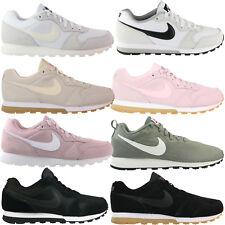 Nike Damen-Sneaker Wildleder günstig kaufen | eBay