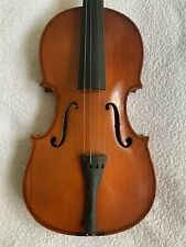 Article violin, China 4/4 full size