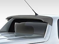 Roof Spoiler for VE / VF Holden Commodore Ute