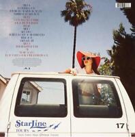DEL REY,LANA-'HONEYMOON vinyl LP-Brand new/Still Sealed
