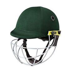 Unbranded Cricket Helmets