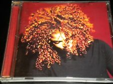 Janet Jackson - The Velvet Rope - Album CD - 1997 - 22 Excellents Titres