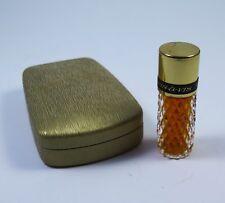 FARINA GEGENÜBER VIS a VIS 15ml Parfum RAR