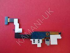 USB Dock di ricarica porta Flex cavo con microfono per Samsung Galaxy S2 i9100-Rev2.2