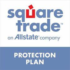 2-Year SquareTrade Warranty (Luggage $100-124.99)