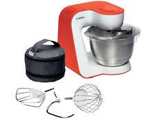 Bosch MUM54I00 Startline Küchenmaschine