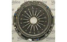 VALEO Kit de embrague 235mm ALFA ROMEO 156 GTV 166 SPIDER LANCIA KAPPA 821364