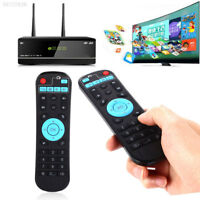 1A80 Remote Control Universal Wireless TV Box T95Z Air Mouse TV Control