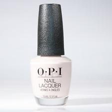 Opi Nail Lacquer 0.5oz - Don't Bossa Nova Me Around