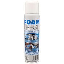 Bio-Remedial Odor Control Urine Odor Rodent Odor Feces Vomit Odor Foam Fresh