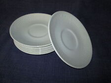 "Johnson Brothers Athena Saucer 5-3/4"" LOT of TWO 2 have more items to this set"