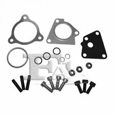 FA1 Mounting Kit, charger KT110200