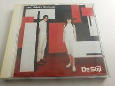 De Stijl von The White Stripes   CD  