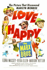 Happy Advertising Art Posters