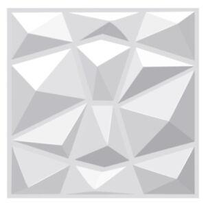 Unbranded 3d Wallpaper Wall Panels For Sale Ebay
