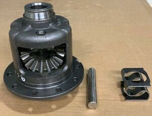 OEM 1980-2009 Ford, Lincoln & Mercury Differential Asm 2L5Z4026AA