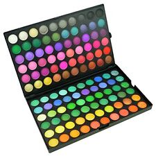 Jmkcoz Eyeshadow Eye Shadow 120 Colors Eyeshadow Eye Shadow Palette Colors Kit