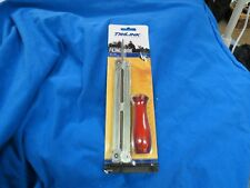 Trilink Saw Chain 5/32 File and Guide Chainsaw Brand New In Package