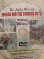 9/11 DVD Conspiracy Collection. Cover up of Information. 9/11 WAS AN INSIDE JOB!