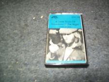 Album Pop 1970s Music Cassettes