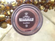 bareMinerals Eyecolor in Breathless - Sealed.  eyeshadow