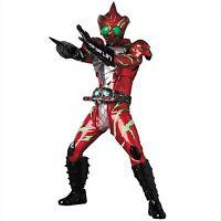 PLEX Real Action Heroes No.767 RAH GENESIS Kamen Rider Amazon Alpha Figure