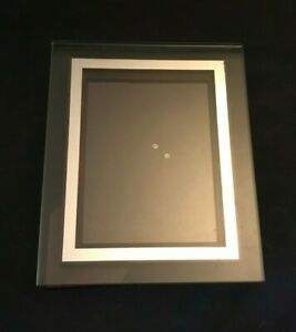 5 x 7 SWING Picture Frame Cairo