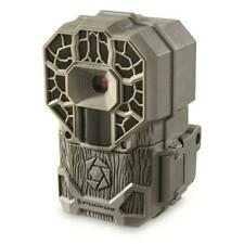 Stealth Cam G26NGX 12MP No Glow Infrared Deer Trail Camera Fast Free Shipping