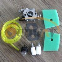Carburateur Tune Up kit Pour Zama C1Q-EL24 Husqvarna 123 223 322 323 325 326 327