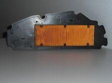 FILTRO DE AIRE PARA SYM GTS 250/300/300 ABS, Elementos Filtro Original Filtro