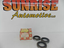 NOS 1979 1980 1981 1982 CHEVY LUV TRUCK 4WD TRANSFER CASE COUPLING OIL SEAL T-47