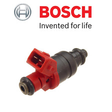 For  VW Passat Audi A4 A6 Quattro V6 2.8 Fuel Injector Port Injection Bosch OEM